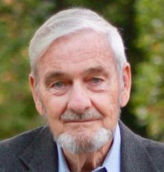 Jackson Pemberton